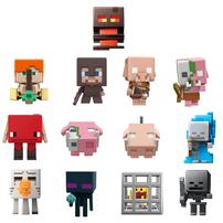 Minecraft Am: Minecraft Mini 1-Pk