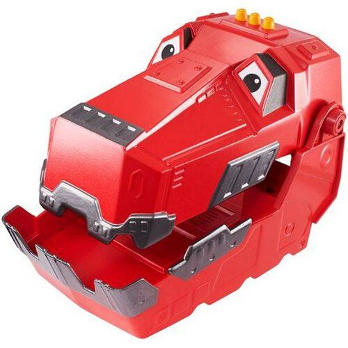 Dinotrux Deluxe Role Play