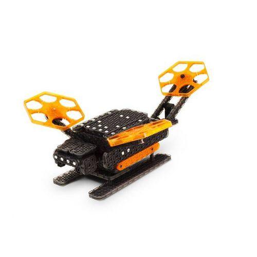 Hexbug Vex Robotics Hexcalator