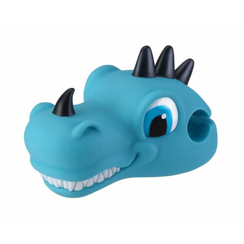 Globber Scooter Friends Blue Dino
