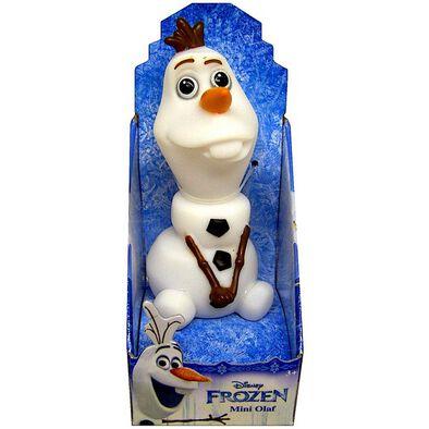 Disney Princess Disney Frozen & Princess Mini Toddler - Assorted