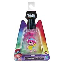 Trolls World Tour - Assorted