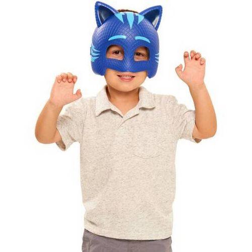 Pj Mask Pj Catboy Mask