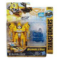 Transformers Movie Bumblebee Energon Igniters Power Plus Series Figure - Assorted