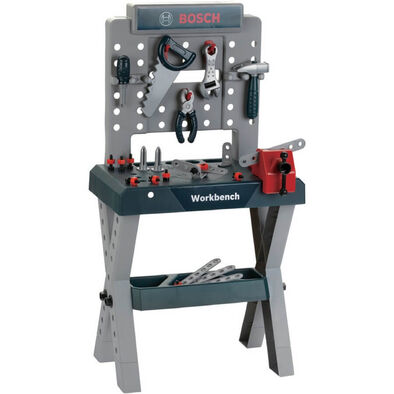 Bosch Workbench