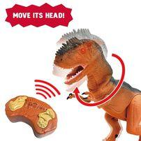 Infrared Control T-Rex