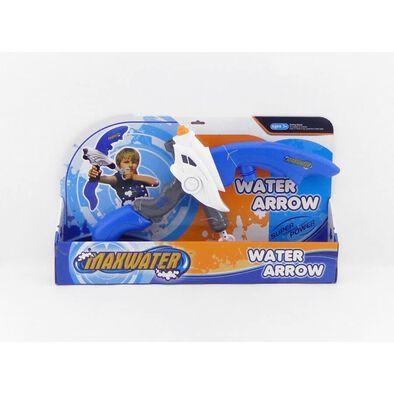 Water Arrow Gun