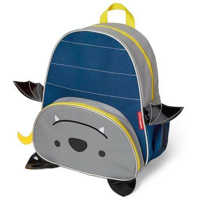 Skip Hop Zoo Pack Bat