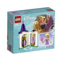 LEGO Disney - Rapunzel's Petite Tower 41163