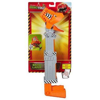 Dinotrux Basic Rp