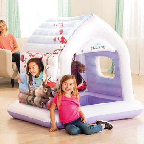 Intex Frozen Play House