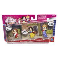 Disney Princess 2 In 3 Pack - Assorted