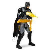 Batman 12 Inch Action Figure