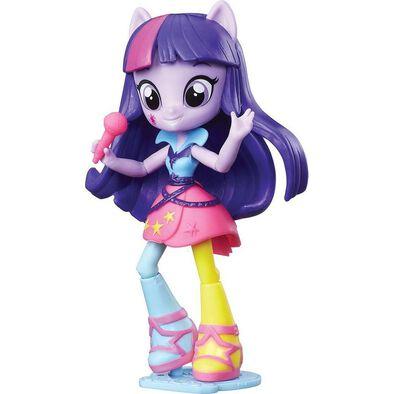 My Little Pony Eg Minis Character Ii - Assorted