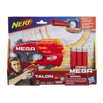 NERF Mega Talon
