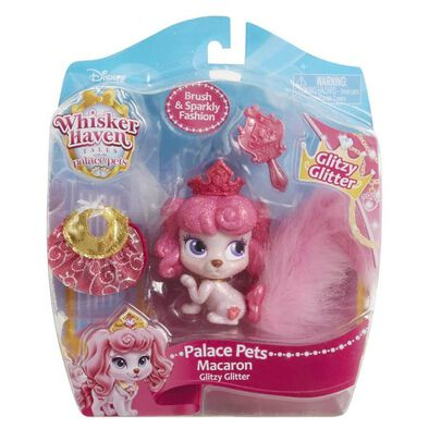 Disney Palace Pets Glitzy Glitter - Assorted