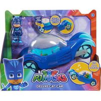 PJ Masks Deluxe Vehicle - Assorted