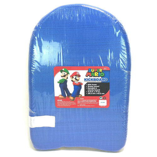 Nintendo Kickboard Mario Kart
