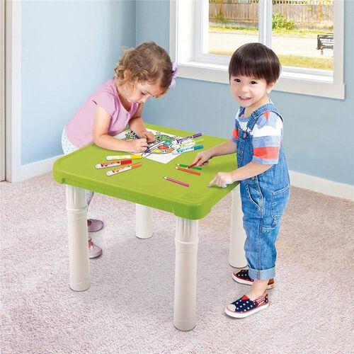 Grow'n Up Cozi Kids Activity Table