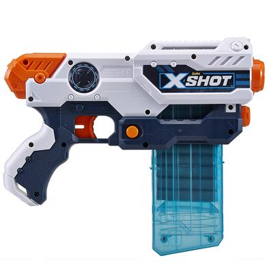X-Shot Hurricane Clip Blaster