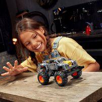 LEGO Monster Jam Monster Jam Max-D 42119