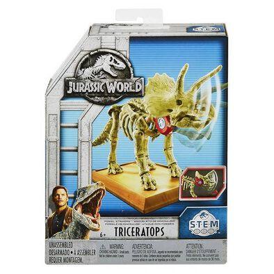 Jurassic World Basic Bones - Assorted