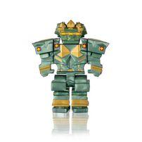 Roblox Core Figure Guardian Set Wave 8