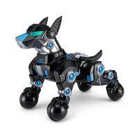 Rastar Intelligent Dogo - Assorted