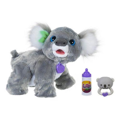 FurReal Koala Kristy