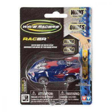 Wave Racer Triumph 100X