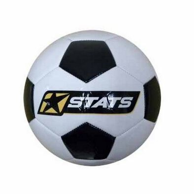 Stats -No.5 Stitching Soccer Ball