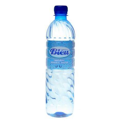 Bleu Mineral Water 600ml