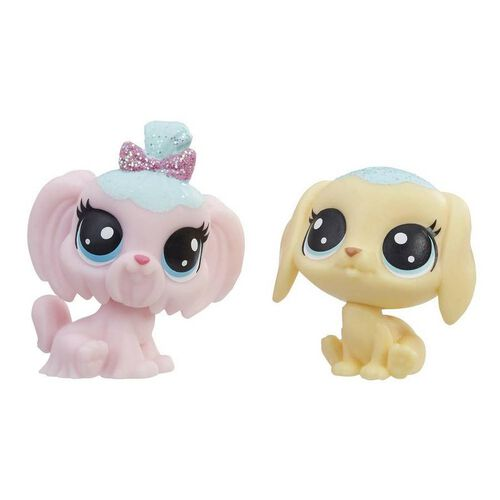Littlest Pet Shop Special Collection - Assorted
