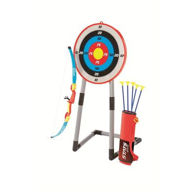 Stats Deluxe Archery Set