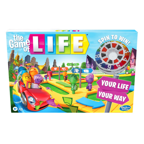 Game of Life Classic