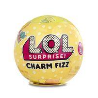 L.O.L. Surprise! Charm Fizz S3