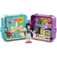 LEGO Emma's Summer Play Cube 41414