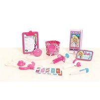 Barbie Doctor Set
