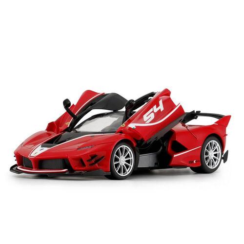 Rastar R/C 1:14 Ferrari FXX K Evo