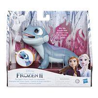 Frozen 2 Feature Critter