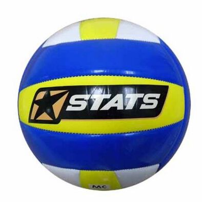 Stats No.5 Stitching Volleyball