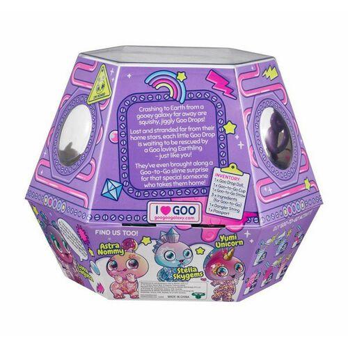 Goo Goo Galaxy Baby S1 Single Pack - Luna Laguna