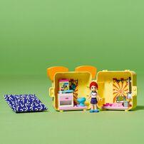 LEGO Friends Mia's Pug Cube 41664