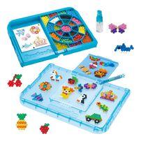 Aqua Beads Beginners Studio