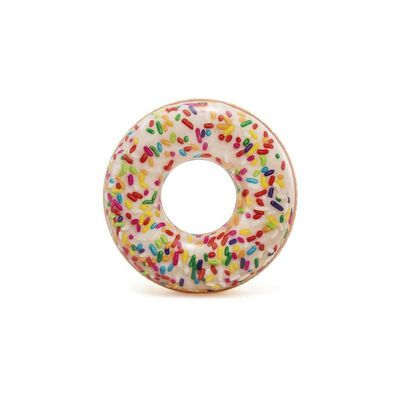 Intex Sprinkle Donut Tube