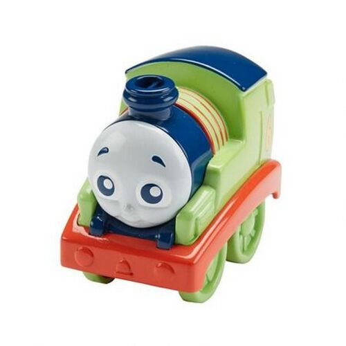 Thomas & Friends Ps Exclusive Engine - Assorted