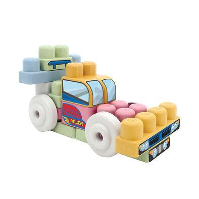 Mijoy - Racing Car