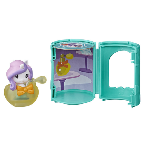 My Little Pony Cutie Mark Crew Blind Bag - Assorted