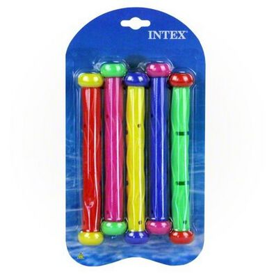 Intex Underwater Playsticks