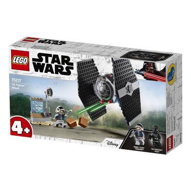 LEGO Star Wars Juniors Tie Fighter 75237